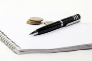Finanzierung Businessplan