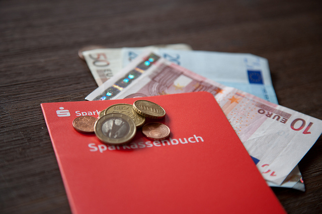 Video der Sparkasse