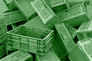 Green Supply Chain Management in Unternehmen