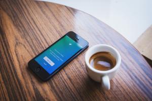 Trends bei der Online-Bewerbung