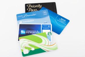 Payback-Karten zur Kundenbindung