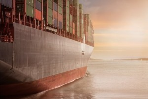 Jobs in der Logistik