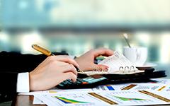 Warum Buchhaltung wichtig ist