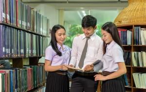 Management Studium: Die Basis