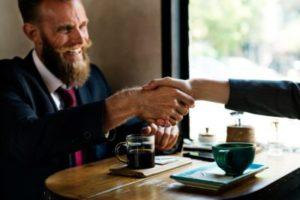 Warum B2B Lead-Generierung?