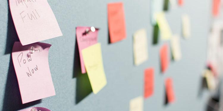 Scrum: Agiles Projektmanagement