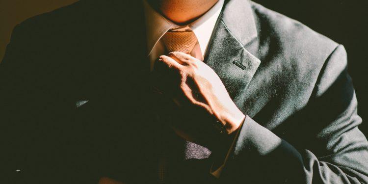 Hemden-Knigge: Auf die Details kommt es an