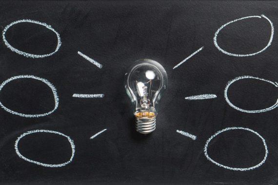 Prozesse im Unternehmen vereinfachen