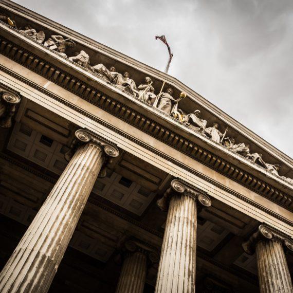 Rechtsformen bei der Gründung